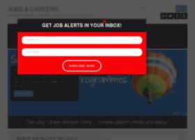 jobsandcareers.co.za