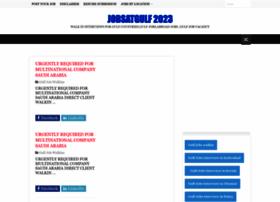 jobsatgulf.org