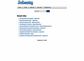 jobsatm.com