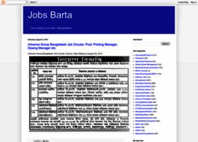 jobsbarta.blogspot.com