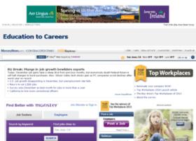 jobscareers.com