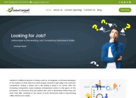 jobscarpet.com