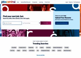 jobscentral.com.sg