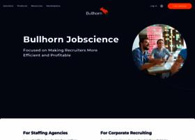 jobscience.com