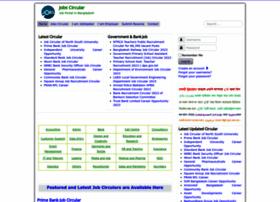 jobscircular.com