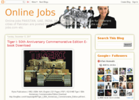 jobscurrent.blogspot.com