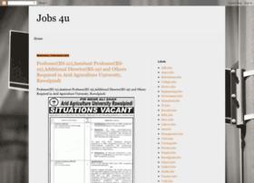 jobsdai.blogspot.com
