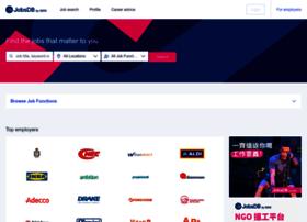 jobsdb.com.hk