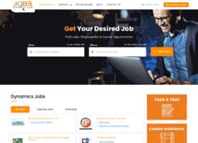 jobsdynamics.com