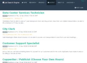 jobsearch-engine.com