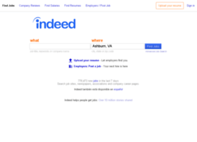 jobsearch.bloomberg.com