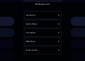 jobsearch.bookspar.com