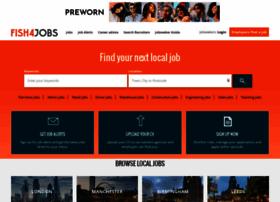 jobsearch.co.uk