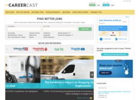 jobsearch.deadline.com
