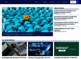 jobsearch.ere.net