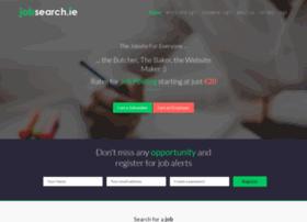 jobsearch.ie