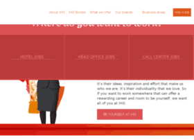 jobsearch.ihg.com