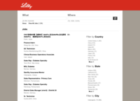 jobsearch.lilly.com