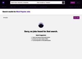 jobsearch.monster.com