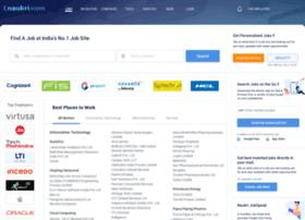 jobsearch.naukri.com