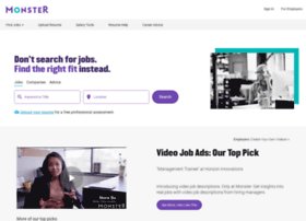jobsearch.whsmithcareers.co.uk