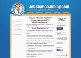 jobsearchjimmy.com