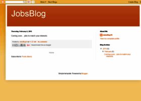 jobsearchsite.com
