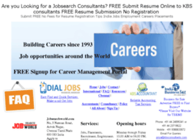 jobsearchworld.com