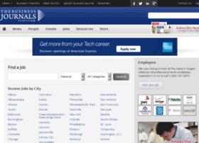 jobseeker.ontargetjobs.com