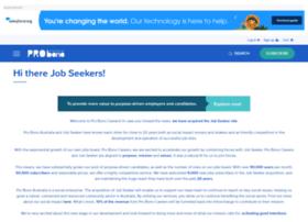 jobseeker.org.au