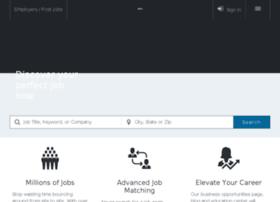jobseekernews.com