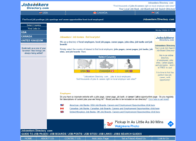 jobseekersdirectory.com