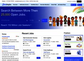 Jobsempire.com