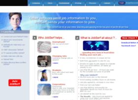 jobserf.com