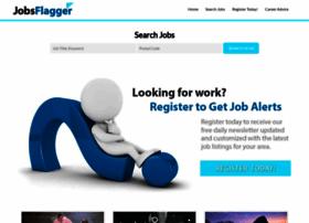 jobsflagger.com