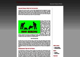 jobsforfelons.org
