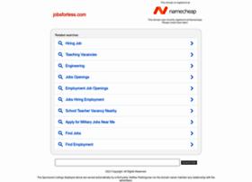 jobsforless.com