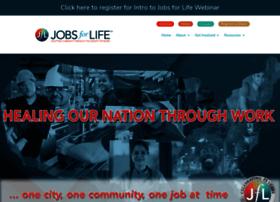 jobsforlife.org