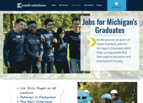 jobsformigrads.org