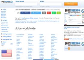 jobsfreedom.com