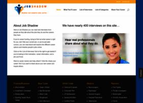 jobshadow.com