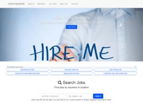 jobshiringnearme.net