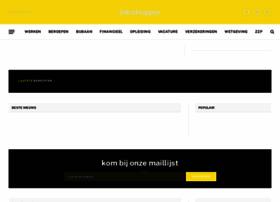 jobshopper.be