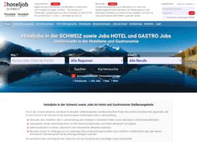 jobshotel.ch