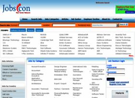 jobsicon.com
