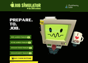 jobsimulatorgame.com