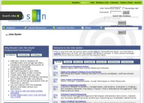 jobsin.build-reciprocal-links.com