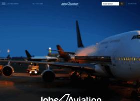jobsinaviation.com