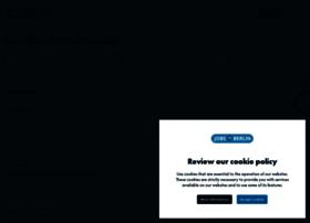 Jobsinberlin.eu
