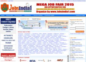 jobsindia1.com